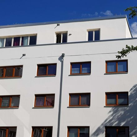 Rent this 3 bed condo on August-Bebel-Straße 17 in 01219 Dresden, Germany
