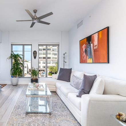 Rent this 2 bed condo on 155 East Boca Raton Road in Boca Raton, FL 33432
