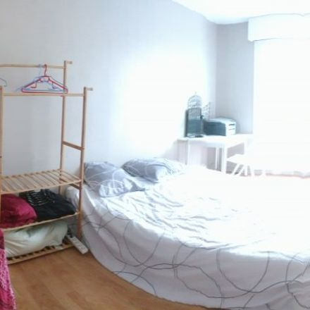 Rent this 2 bed apartment on 27 Rue des Yèbles in 77210 Avon, France