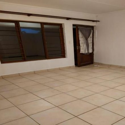 Rent this 1 bed apartment on Nicol Road in Bruma, Johannesburg