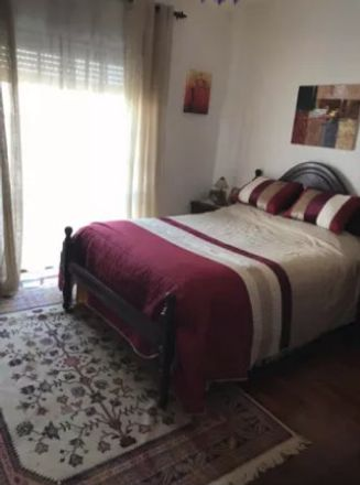 Rent this 5 bed room on Estr. da Atalaia in 2530 Lourinhã, Portugal