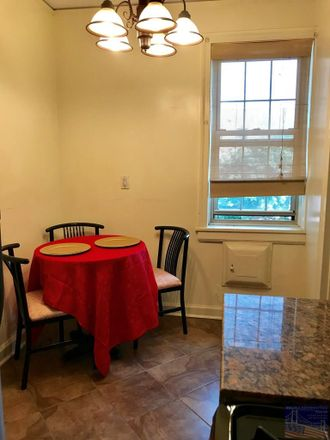 Rent this 2 bed house on 155 Centre Avenue in New Rochelle, NY 10805