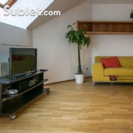 Rent this 1 bed apartment on Energie Steiermark AG in Leonhardgürtel 10, 8010 Graz