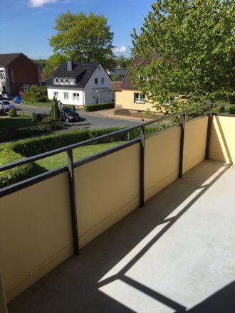 Rent this 3 bed apartment on Breslauer Straße 16 in 37581 Bad Gandersheim, Germany