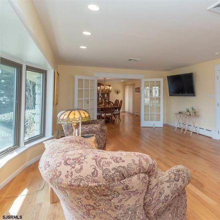 Rent this 4 bed house on Ocean Ave in Brigantine, NJ