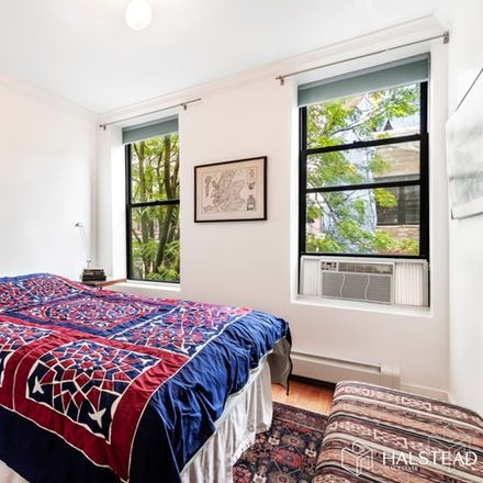 Rent this 2 bed condo on W 112th St in New York, NY