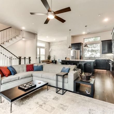 Rent this 1 bed room on 714 Liberty Street in Dallas, TX 75204