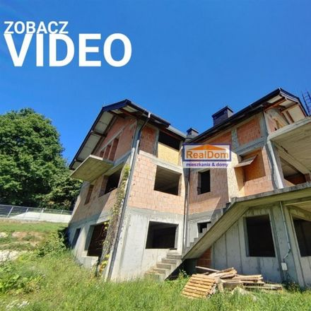 Rent this 0 bed house on Pani Eliza in 30-250 Krakow, Poland