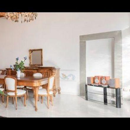 Rent this 3 bed apartment on Pisa in Sant'Antonio, TUSCANY