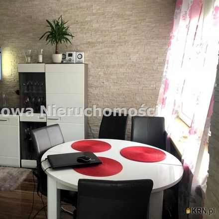Rent this 2 bed apartment on Juliusza Kossaka 5 in 58-300 Wałbrzych, Poland