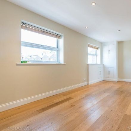 Rent this 2 bed apartment on 14 Whateley Road in London SE22 9DA, United Kingdom