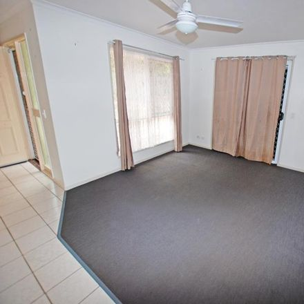 Rent this 3 bed house on 39 Crestleigh Crt
