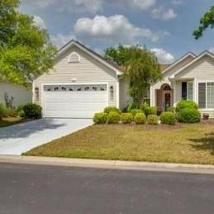 Rent this 2 bed house on 85 Sanders Court in Beaufort County, SC 29909