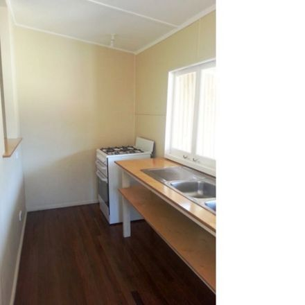 Rent this 1 bed apartment on B/7 O'Connell Street