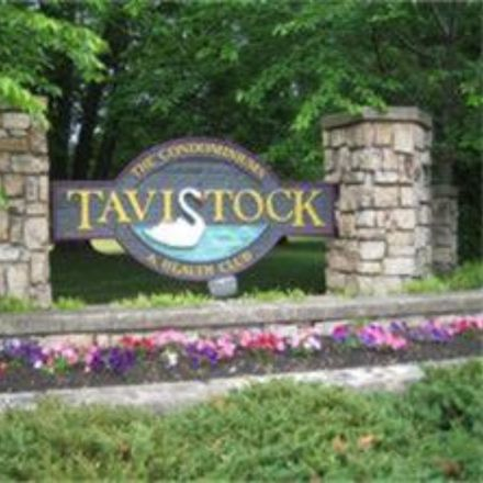 Rent this 2 bed apartment on Tavistock Rd in Cherry Hill, NJ