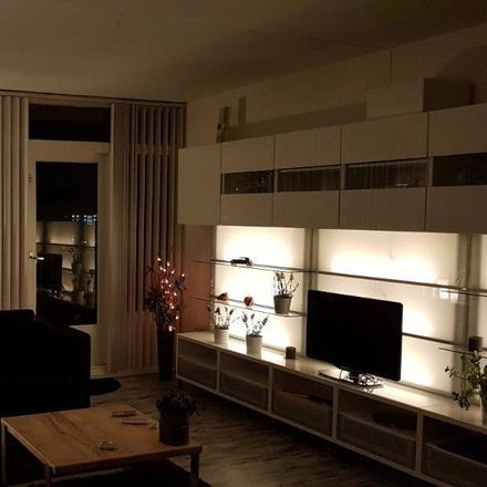 Rent this 0 bed apartment on Munt in 8446 AL Heerenveen, The Netherlands