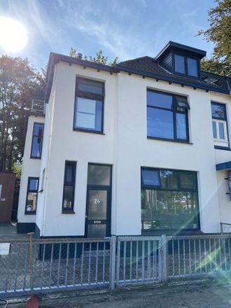 Rent this 0 bed apartment on Wethouder Gerbertstraat in 7543 AX Enschede, The Netherlands