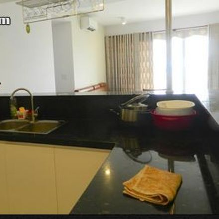 Rent this 3 bed apartment on Getty in Avenue V, New York