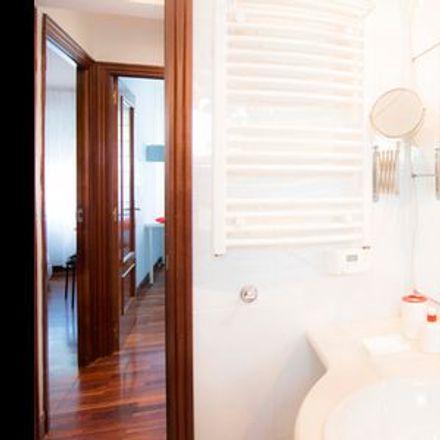 Rent this 1 bed room on Virgen del Pinar taldea in 9, 48014 Bilbao
