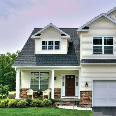 Rent this 3 bed house on Jenee Way in Saratoga Springs, NY