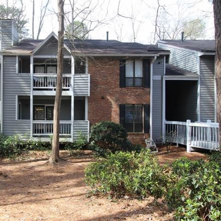 Rent this 2 bed condo on 504 Warm Springs Circle in Roswell, GA 30075