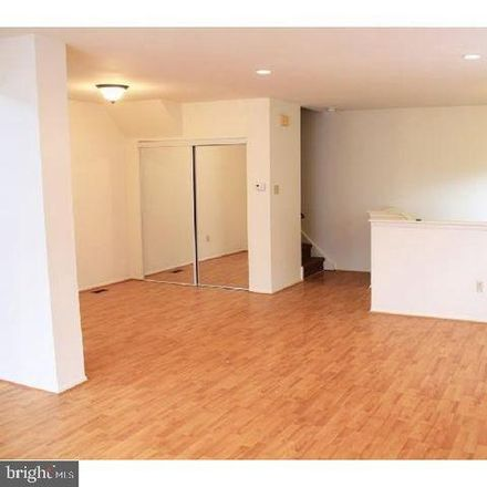 Rent this 3 bed condo on 1534 Marcy Place in Philadelphia, PA 19115