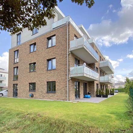 Rent this 4 bed duplex on Quickborn in SCHLESWIG-HOLSTEIN, DE