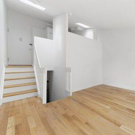 Rent this 1 bed apartment on 134 East 22nd Street in New York, NY 10010
