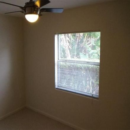 Rent this 3 bed house on 1993 Stanley Street in Orlando, FL 32803