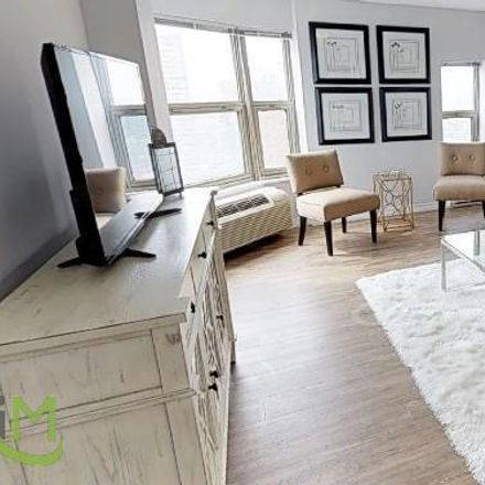 Rent this 2 bed apartment on 8 West Chestnut Street in Chicago, IL 60610