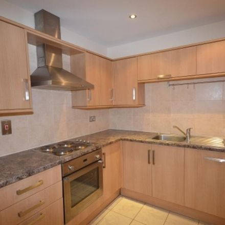 Rent this 2 bed apartment on Well in Forest Gate Road, Corby NN17 1TR