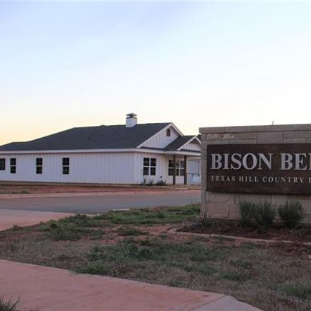 Rent this 0 bed house on Bennett St in Tye, TX
