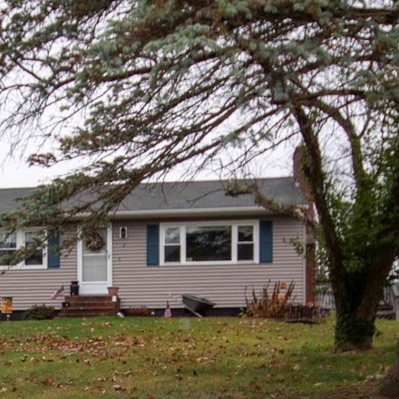 Rent this 3 bed house on 2 Orchard Lane in Pelham, NH 03076