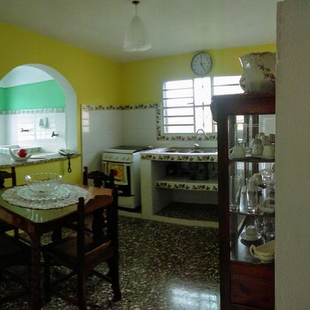 Rent this 1 bed house on 272 in Havana, 19101