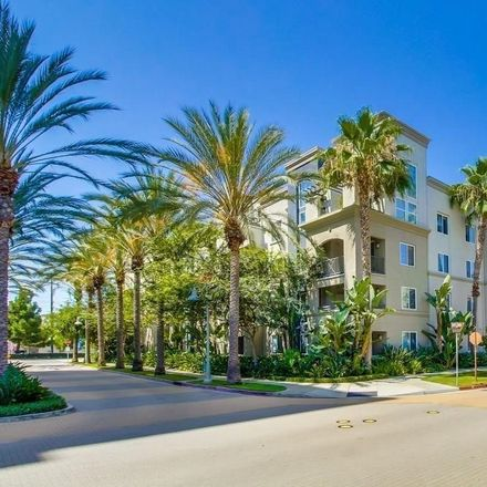 Rent this 1 bed condo on 1104 Scholarship in Irvine, CA 92612