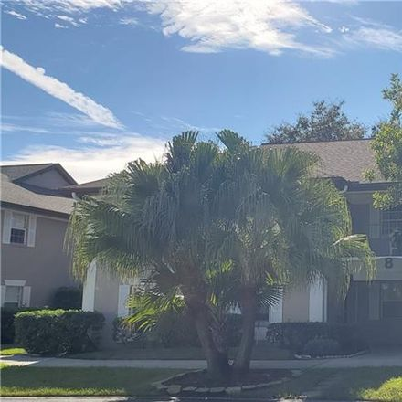 Rent this 2 bed condo on E Bay Dr in Largo, FL