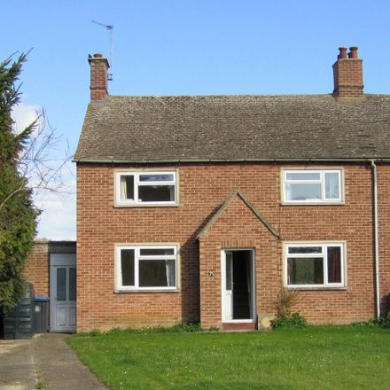 Rent this 3 bed house on Granby Road in Stratford-on-Avon CV36 5AB, United Kingdom