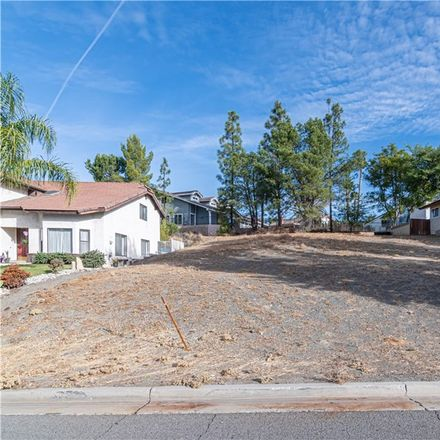 Rent this 0 bed apartment on 22610 Canyon Lake Drive North in Canyon Lake, CA 92587