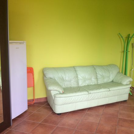 Rent this 1 bed room on Mogyoród in Szentjakab park, 2146 Hungría