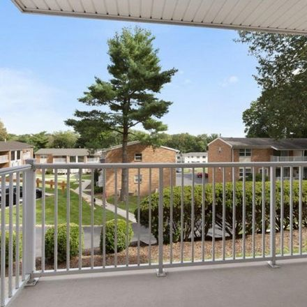 Rent this 1 bed apartment on 475 Arlington Avenue in Plainfield, NJ 07060