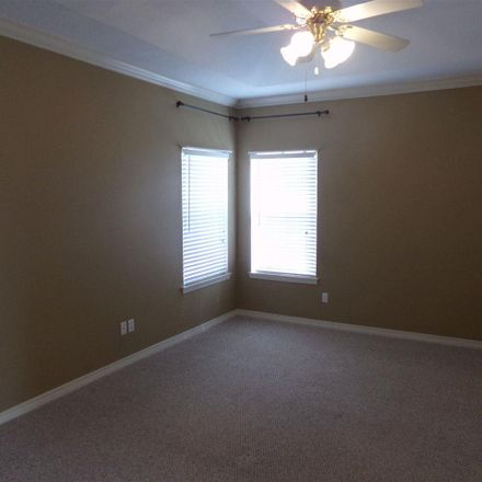 Rent this 3 bed apartment on 2632 Barefoot Creek Cir in Gulf Breeze, FL