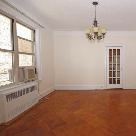 Rent this 2 bed apartment on 30-57 35th Street in New York, NY 11103