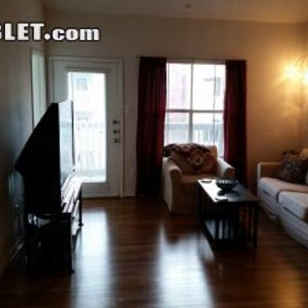 Rent this 2 bed apartment on 1398 Old Spanish Trail in Houston, TX 77054