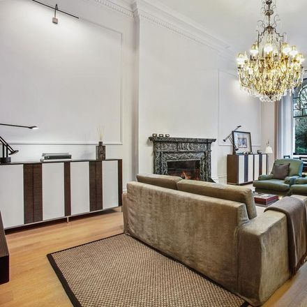 Rent this 1 bed apartment on Cadogan Square in London SW1X 0JX, United Kingdom