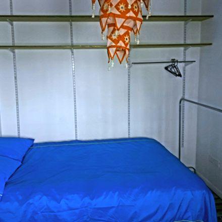 Rent this 3 bed room on Iguazú 216 in C1437 CABA, Argentina