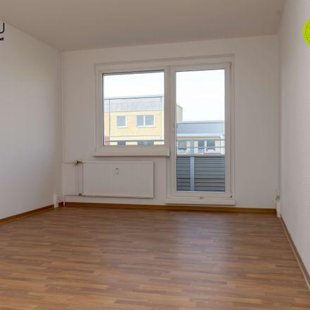 Rent this 3 bed apartment on Magdeburg in Neu Olvenstedt, SAXONY-ANHALT