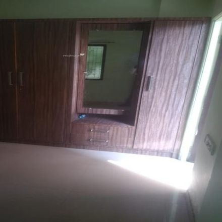 Rent this 3 bed apartment on unnamed road in Nagpur District, Nagpur - 440025