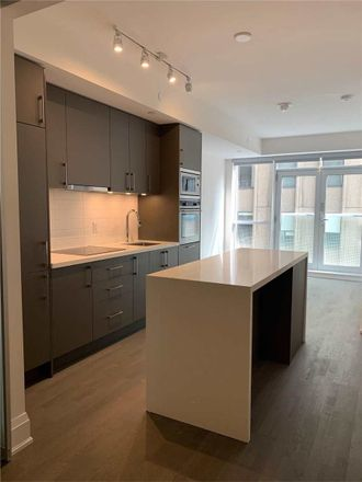 Rent this 1 bed apartment on Bloor Yorkville in Toronto, ON M5R 0C8