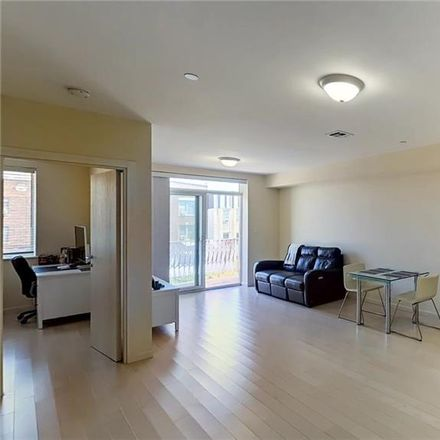Rent this 2 bed condo on 2758 Ocean Avenue in New York, NY 11229