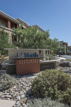 Rent this 2 bed apartment on 21075 North 56th Street in Phoenix, AZ 85054